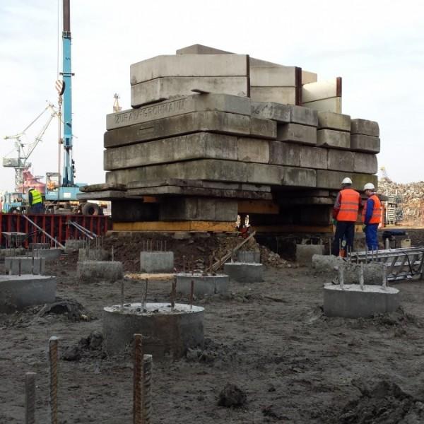 budowa-fundamenty-2