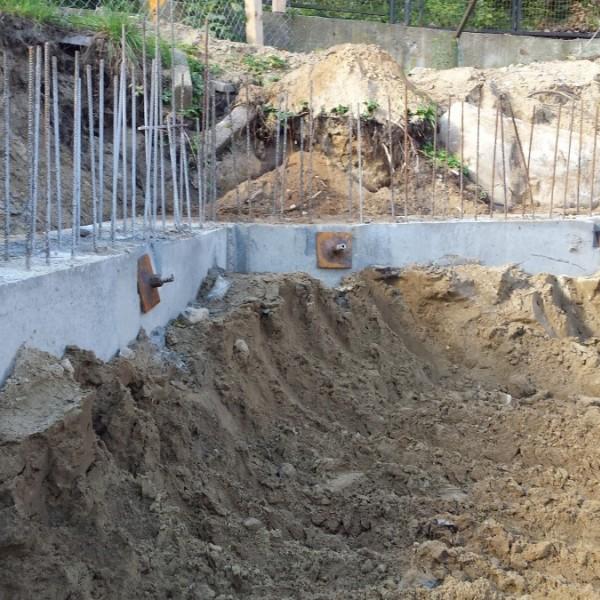 budowa-fundamenty-prety