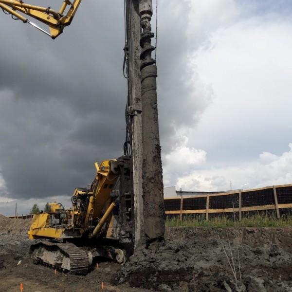 budowa-fundamenty