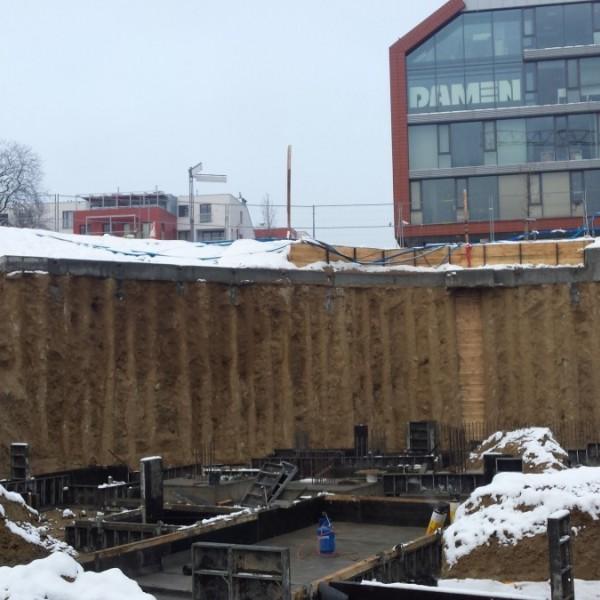 budowa-gdansk