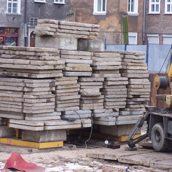 budowa-plyty-betonowe